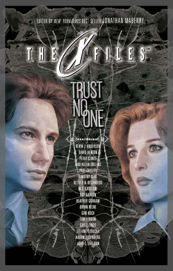 X-files-cover-draft