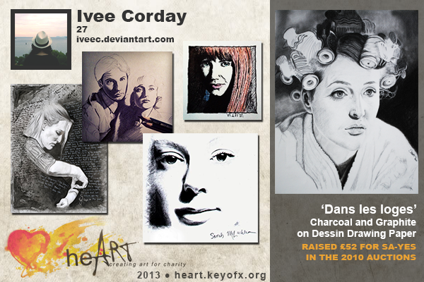 setcards ivee final